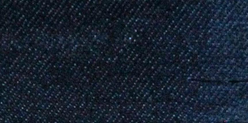 imagem-jeans-caprico-toledo-85-oz