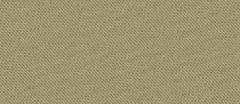 Brim Centauro Paranatex 0703