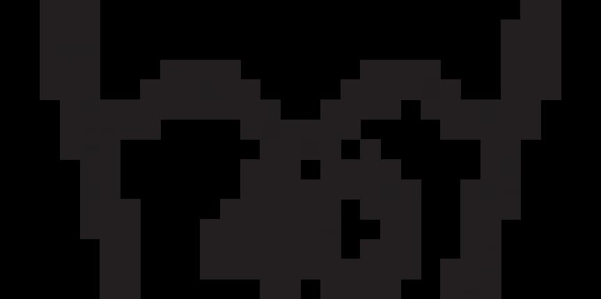 simbolo-2