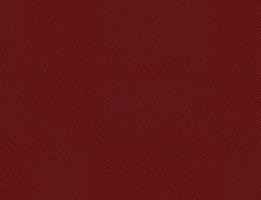 Brim Centauro Paranatex 2080