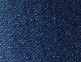 Jeans Capricórnio Febe 8-5 OZ