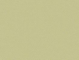 Brim Omega  Paranatex 0733
