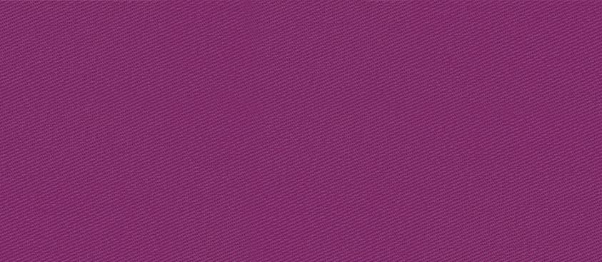 Santorine Paranatex  4040