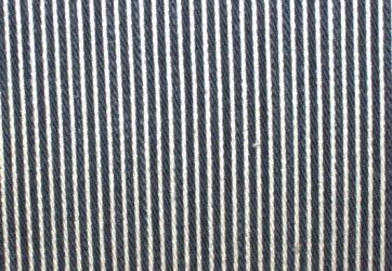 Tecido Estampado Anabella 6684 A3-EE