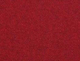Tecido Lycra Virgo Flex 8594 Vermelho