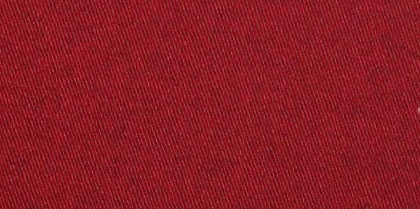 tecido-lycra-virgo-flex-8594-vermelho