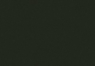 Brim Centauro Paranatex 0636