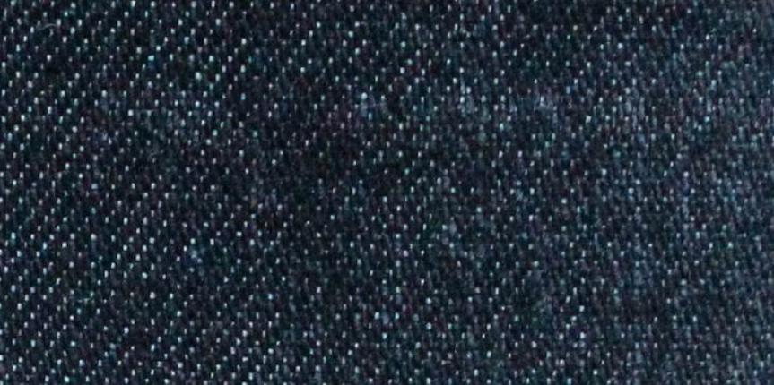 imagem-jeans-caprico-turin-nero-95-oz