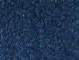 Jeans Capricórnio Nice 8 OZ