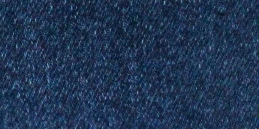 imagem-jeans-caprico-nice-8-oz