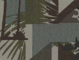 ESTAMPADO SANTANENSE SOLID – MICK 5977 A5 EP