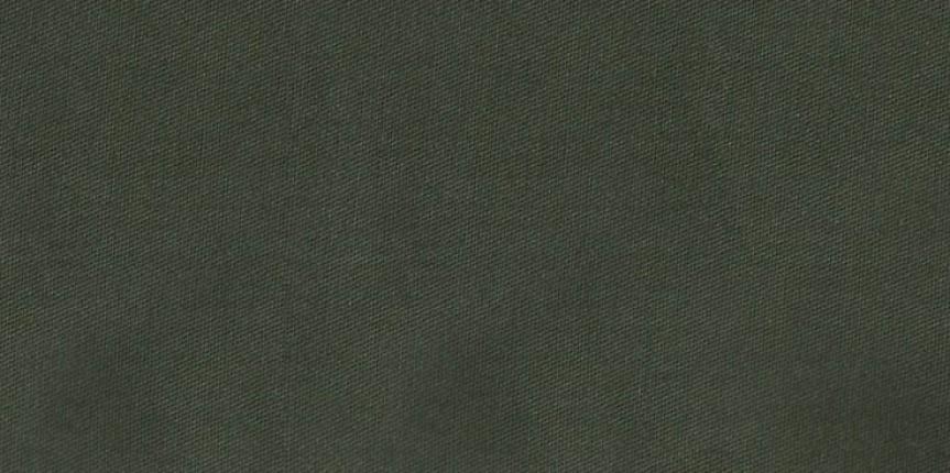 Lycra Verde Musgo 07092014