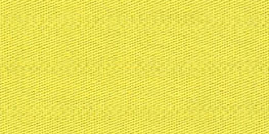 Tecido Tecido Elastano Amarelo