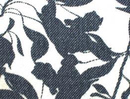 Tecido Estampado Floral Abigail 6688 A1-EE