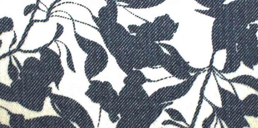 Imagem-Tecido Estampado Floral Abigail 6688 A1-EE