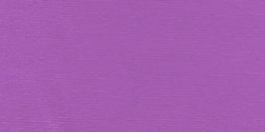Microfibra Adar r27 – POLLY