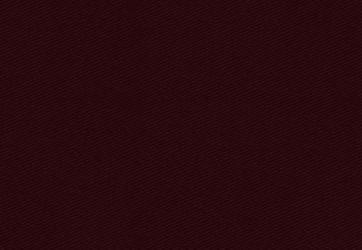 Brim Mediterraneo Paranatex 3089