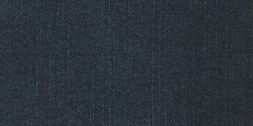 Jeans Denim Santanense img04092014
