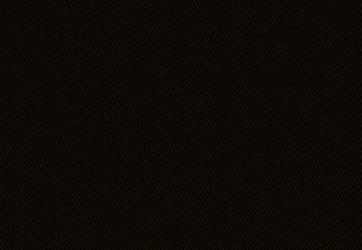 Brim Santanense Centenário Marrom Escuro