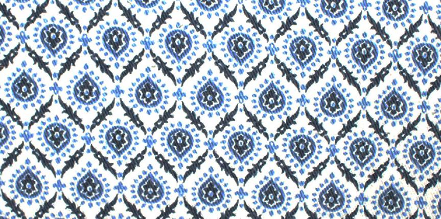 imagem-tecido-estampado-anabella-6684-a3-ee