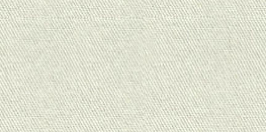 Brim Paranatex 0720  Ref Pantone  12-0304 TC