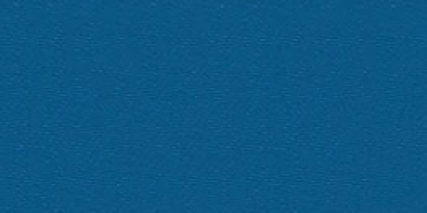 MICROFIBRA ADINA 121 – TURQUEZA