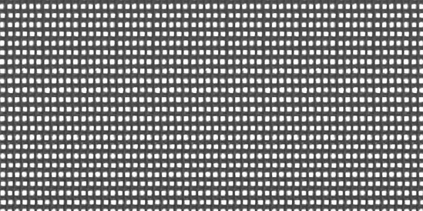 imagem-tela-para-bones-cinza-escuro