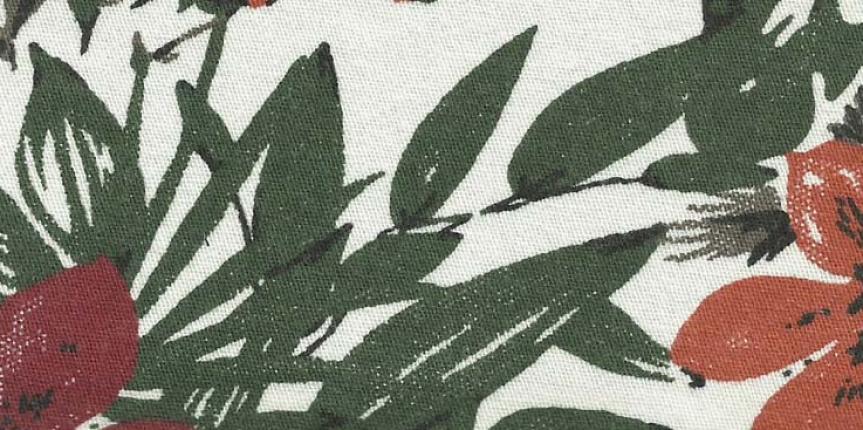 IMG-WASHABLE – LAVIGNE 5982 A5 EM