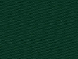 Brim Rochedo Santanense 0625 Verde Bilhar