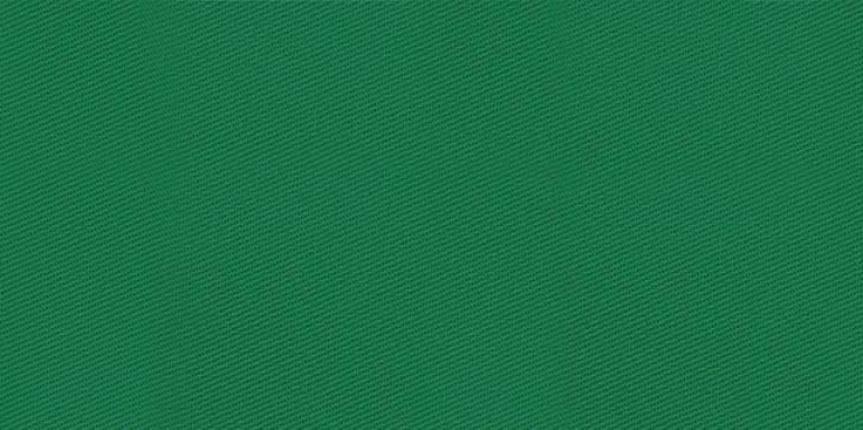Textura Catálogo Brim Santorine