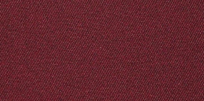 tecido-lycra-santanense-dakota-8619-bordo