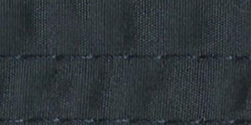 Caneira de Microfibra  Simples 4 Costuras Azul Marinho