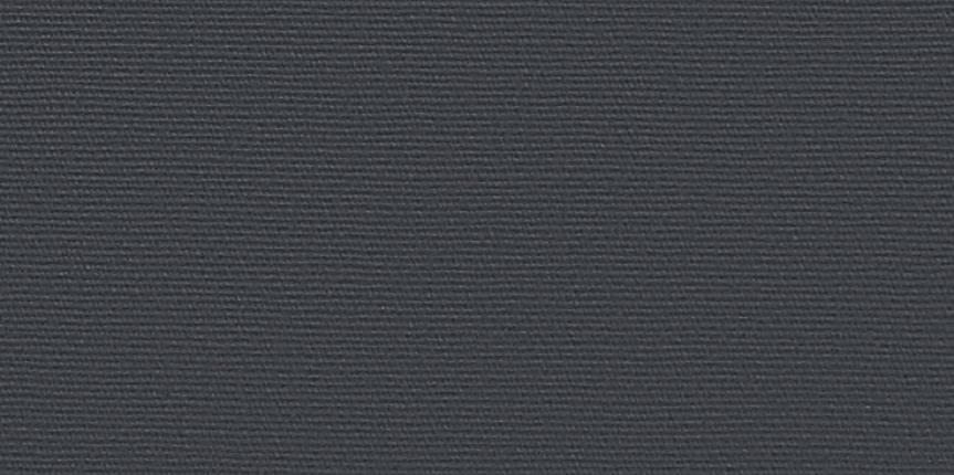 sarja-santanense-quest-soft-7533