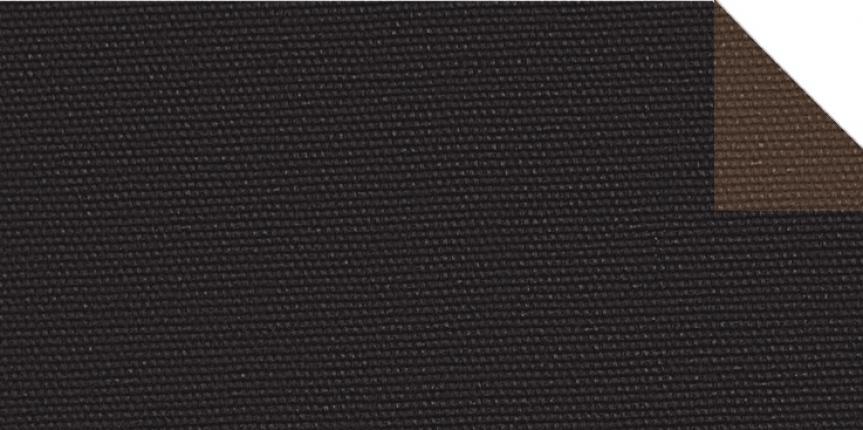 tecido-sarja-santanense-ferrara-lavaggio-6294-g1