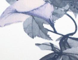 Tecido Estampado Floral Ágata 6754 A5-EQ