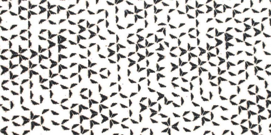 imagem-Tecido Estampado Alanis 6687 A1-EE