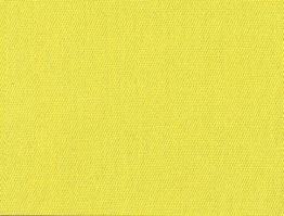 Lycra Amarelo