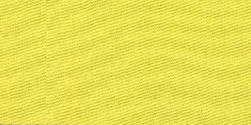 Lycra Amarelo 07092014