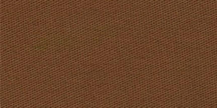 Tecido Elastano Caqui