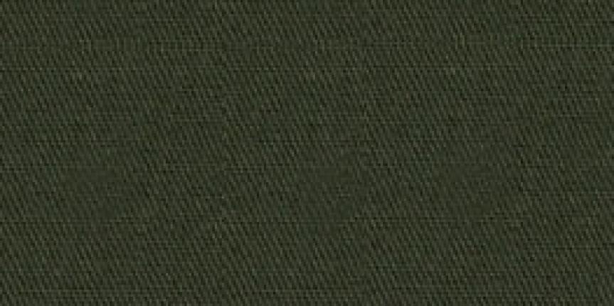 Brim Paranatex 0636  Ref Pantone 19-0419 TC