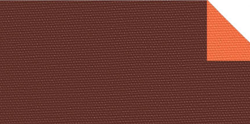 tecido-sarja-santanense-ferrara-lavaggio-6294-a1
