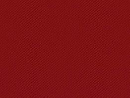 Brim Rochedo Santanense Vermelho Cardinalli