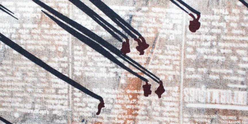 Imagem-Tecido Estampado- Polychrome- Ralph 6738 A5-EQ