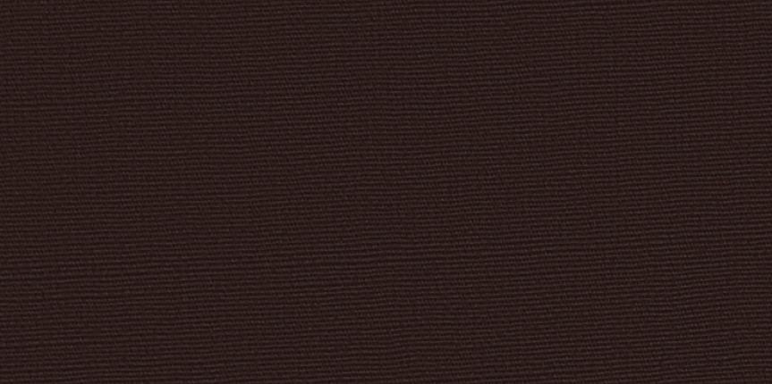 Tecido Brim Santanense Havana 8561