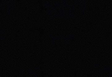 Brim Centauro Paranatex 0798