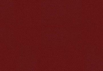Santorine Paranatex 2080