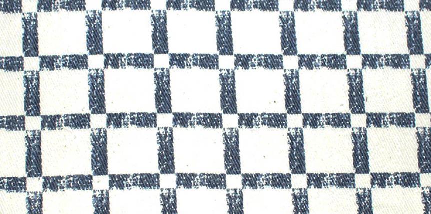 imagem-Tecido Estampado Aparecida 6717 A1-EE