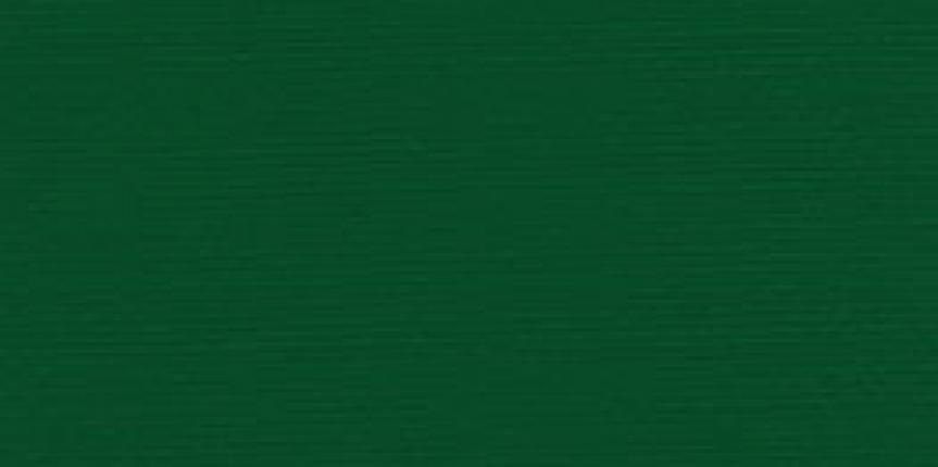 Microfibra Adar rz8-ULTRAMARINE  GREEN