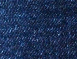 Jeans Capricórnio Temis 11 OZ