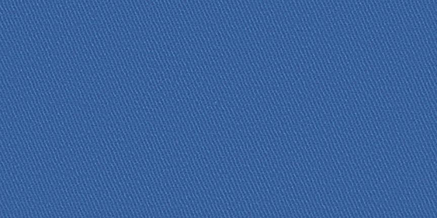 Tecido Lycra Santanense Dakota 9019 azul